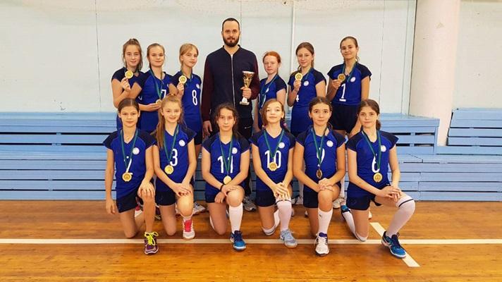 volley_301018