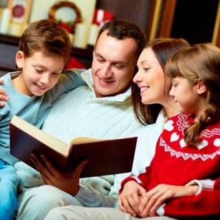 План мероприятий по проведению в ХМАО – Югре Семейного месяца