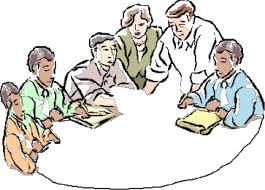 Уроки неформальной педагогики