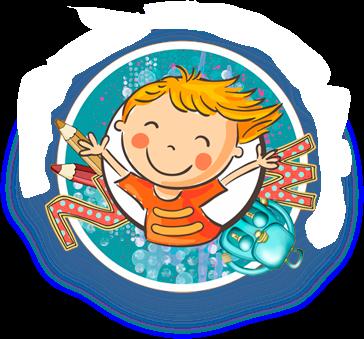 Правила безопасного поведения на детских игровых площадках