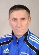 Покрышкин Алексей Александрович