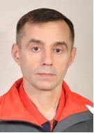 Балябин Сергей Леонидович