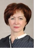 Гузар Татьяна Николаевна